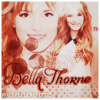 AveryBellaThorne