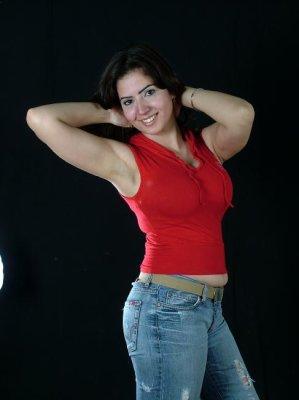 45655_300.jpg Images - Frompo: http://image.frompo.com/9397012e0939f1fa49d8e93dd674ba02