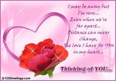 Mon avie je crois que l 39 amour se passe une fois ds la vie de personne et si tu es vraiment - C est la ouate que je prefere ...