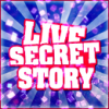 secretstory5-live