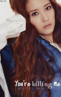 Choi So Jin