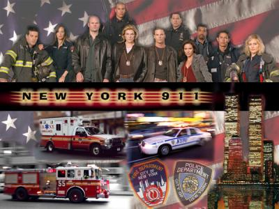 New York 911 519902276_small